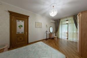 Квартира Z-358740, Марьяненко Ивана, 7, Киев - Фото 9