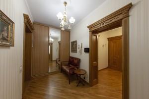 Квартира Z-358740, Марьяненко Ивана, 7, Киев - Фото 17