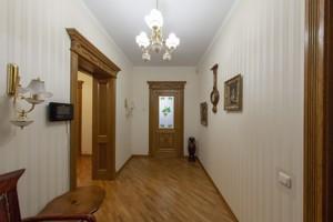 Квартира Z-358740, Марьяненко Ивана, 7, Киев - Фото 18