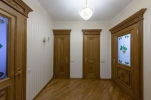 Квартира Z-358740, Марьяненко Ивана, 7, Киев - Фото 16