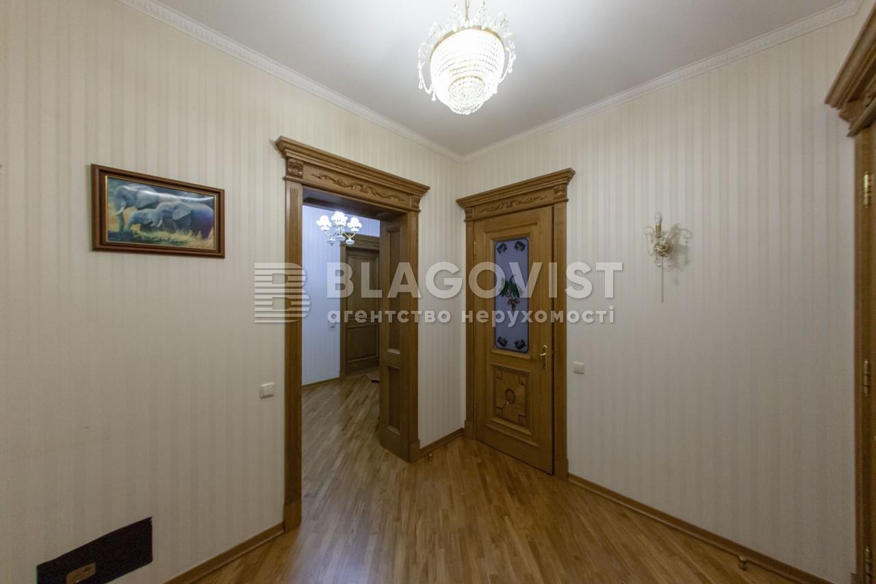 Квартира Z-358740, Марьяненко Ивана, 7, Киев - Фото 15