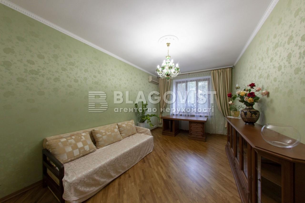 Квартира Z-358740, Марьяненко Ивана, 7, Киев - Фото 6