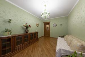 Квартира Z-358740, Марьяненко Ивана, 7, Киев - Фото 7