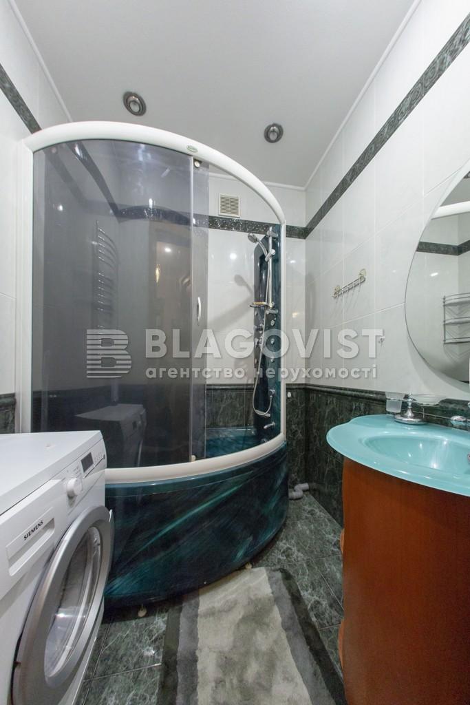 Квартира Z-358740, Марьяненко Ивана, 7, Киев - Фото 12