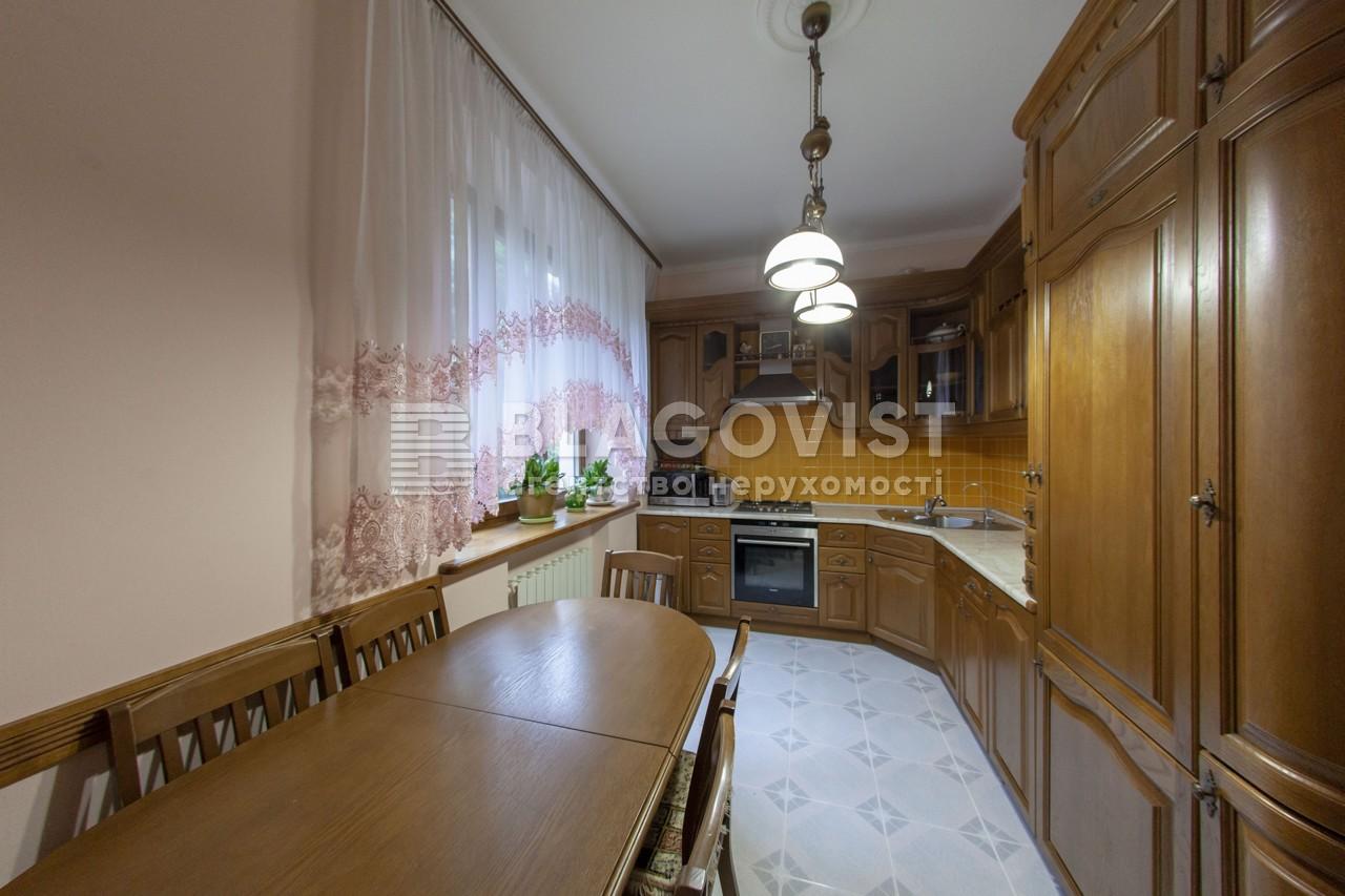 Квартира Z-358740, Марьяненко Ивана, 7, Киев - Фото 10