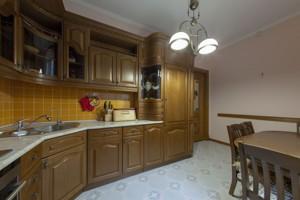 Квартира Z-358740, Марьяненко Ивана, 7, Киев - Фото 11