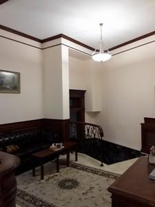 Офис, Старонаводницкая, Киев, C-101802 - Фото3