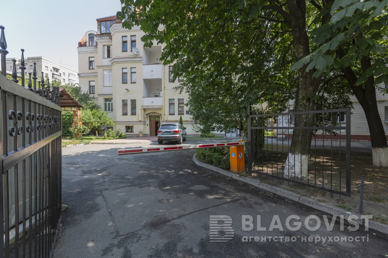 Квартира H-43428, Левандовская (Анищенко), 12, Киев - Фото 5
