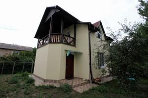Дом Богатырская, Киев, F-40339 - Фото