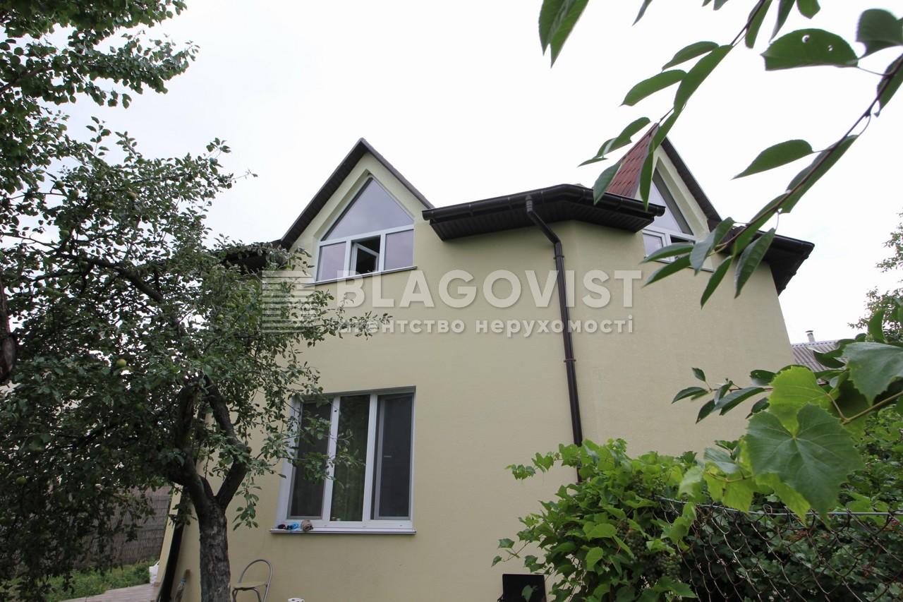 Дом F-40339, Богатырская, Киев - Фото 2