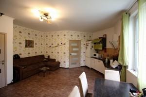 Дом F-40339, Богатырская, Киев - Фото 5