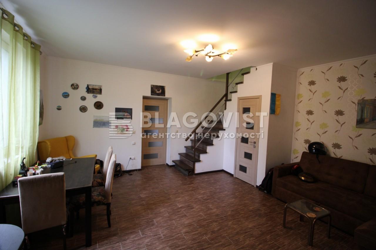 Дом F-40339, Богатырская, Киев - Фото 7