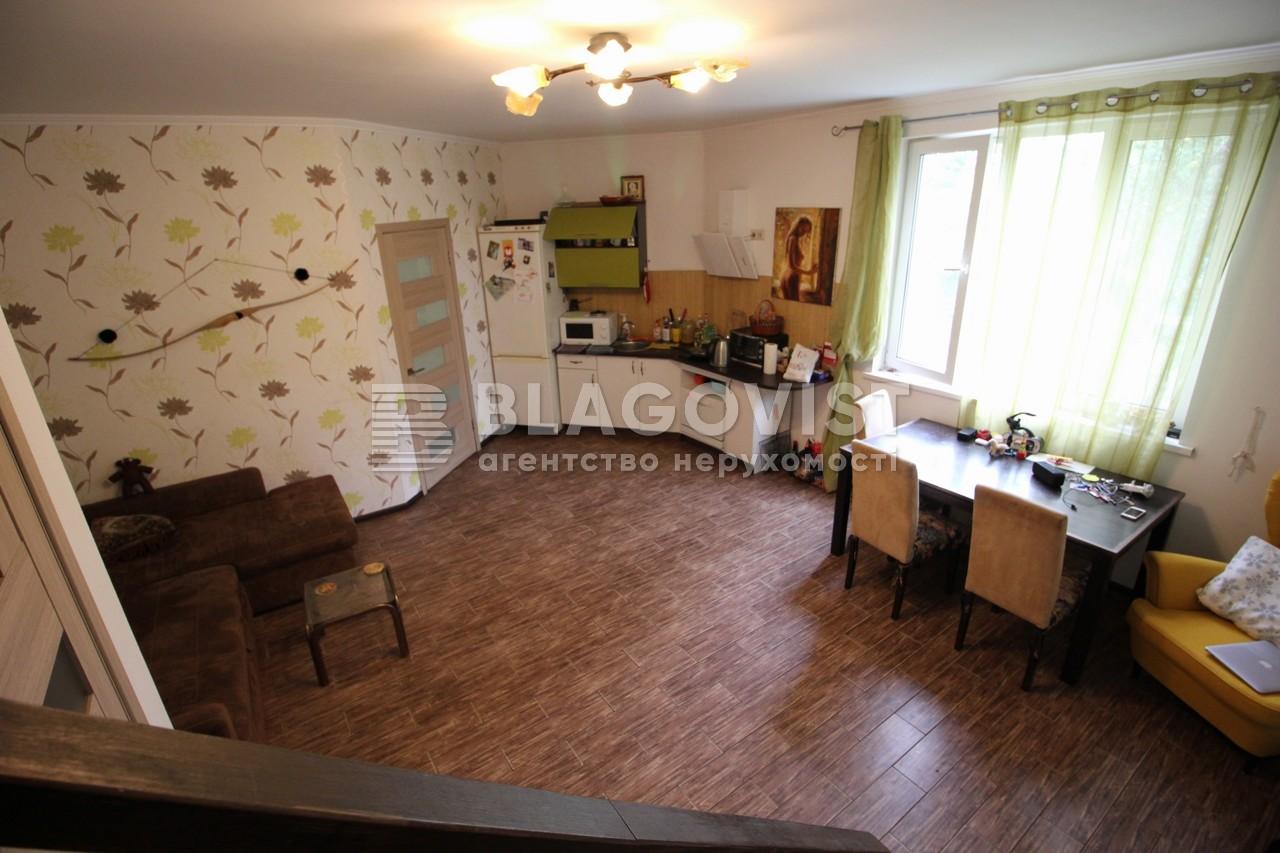 Дом F-40339, Богатырская, Киев - Фото 8