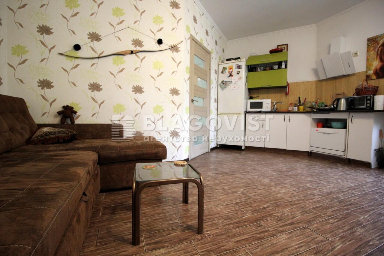 Дом F-40339, Богатырская, Киев - Фото 6