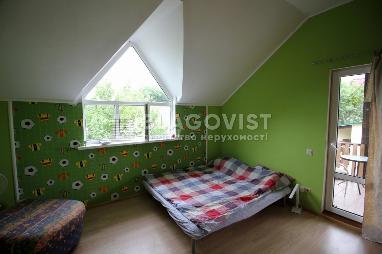 Дом F-40339, Богатырская, Киев - Фото 9