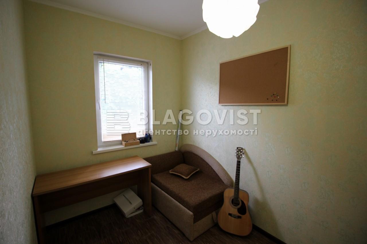 Дом F-40339, Богатырская, Киев - Фото 10