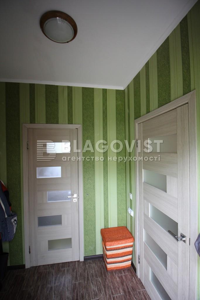 Дом F-40339, Богатырская, Киев - Фото 13