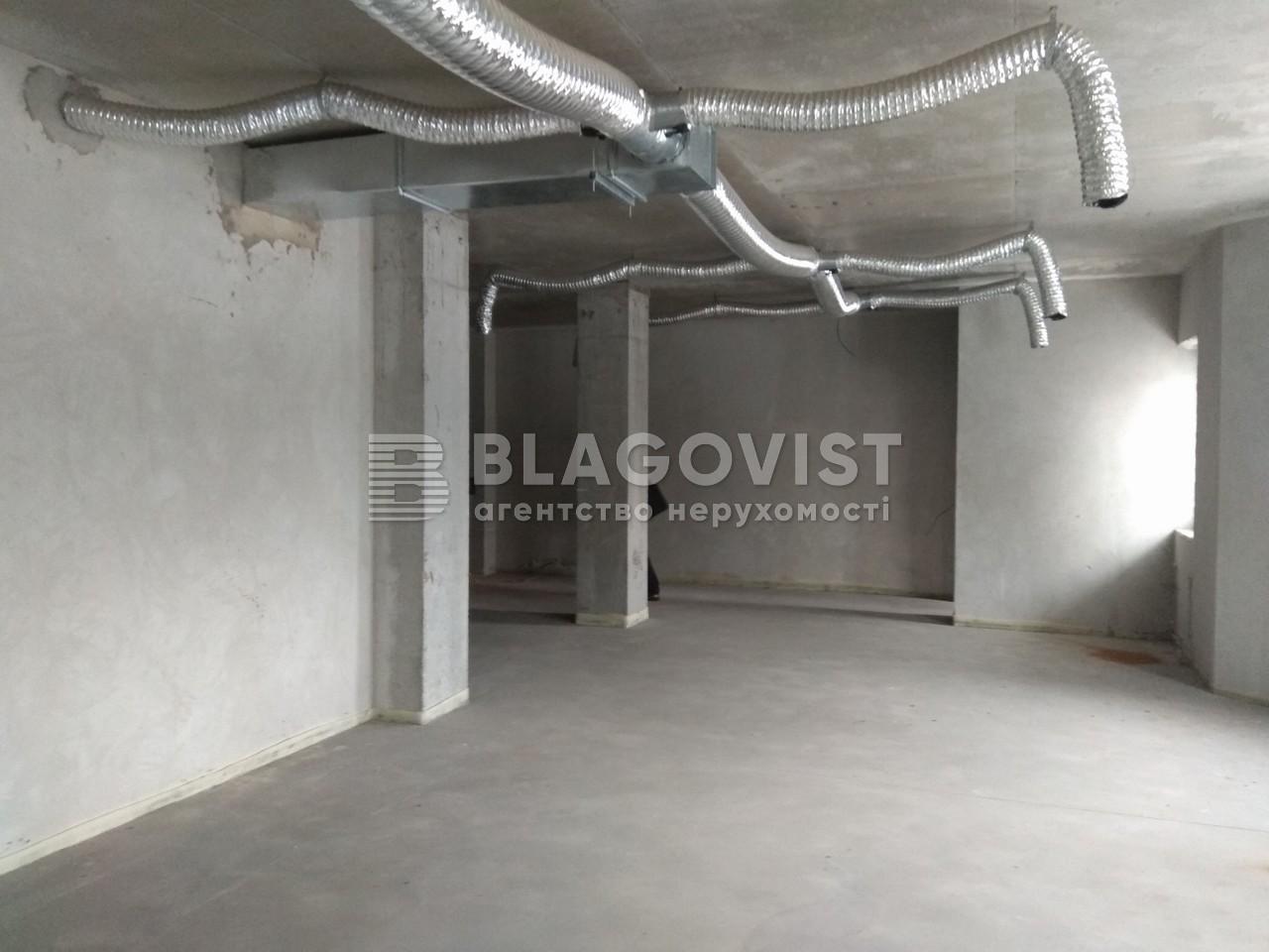 Нежилое помещение, E-37660, Бабкина пер., Борисполь - Фото 5