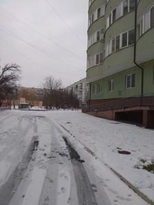 Нежилое помещение, Бабкина пер., Борисполь, E-37663 - Фото 6
