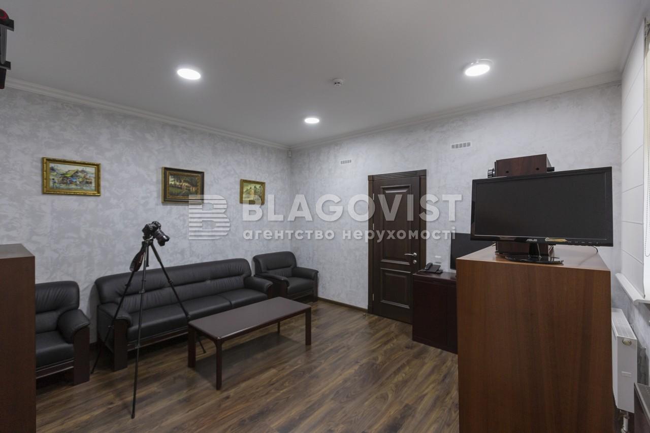 Отдельно стоящее здание, R-19324, Прорезная (Центр), Киев - Фото 10