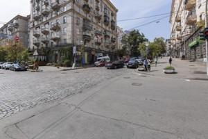 Отдельно стоящее здание, R-19324, Прорезная (Центр), Киев - Фото 32
