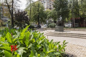 Отдельно стоящее здание, R-19324, Прорезная (Центр), Киев - Фото 34