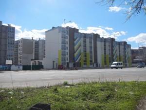 Квартира Стеценка, 75 корпус 6, Київ, Z-709541 - Фото