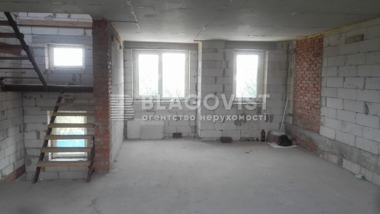 Дом M-33800, Лауреатская, Киев - Фото 11