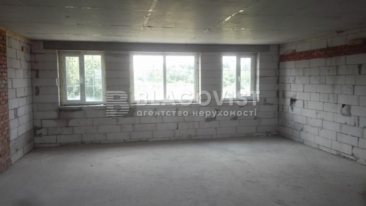 Дом M-33801, Лауреатская, Киев - Фото 10