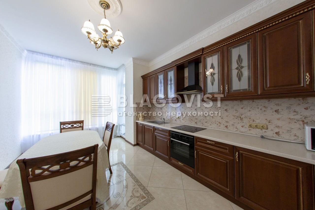Квартира Z-321577, Кудряшова, 20б, Киев - Фото 9