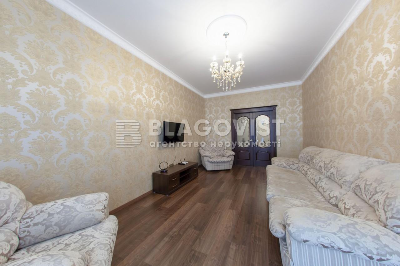 Квартира Z-321577, Кудряшова, 20б, Киев - Фото 6