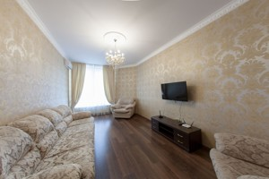 Квартира Кудряшова, 20б, Киев, Z-321577 - Фото