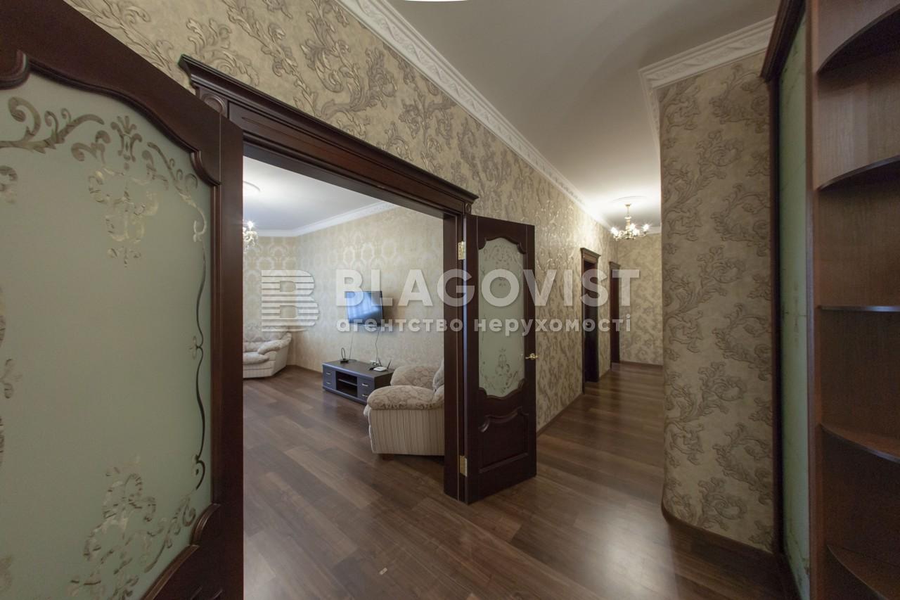 Квартира Z-321577, Кудряшова, 20б, Киев - Фото 13
