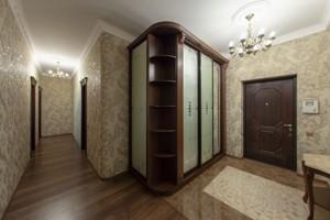Квартира Z-321577, Кудряшова, 20б, Киев - Фото 15