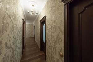 Квартира Z-321577, Кудряшова, 20б, Киев - Фото 14