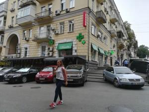 Нежилое помещение, Лютеранская, Киев, E-37666 - Фото 8