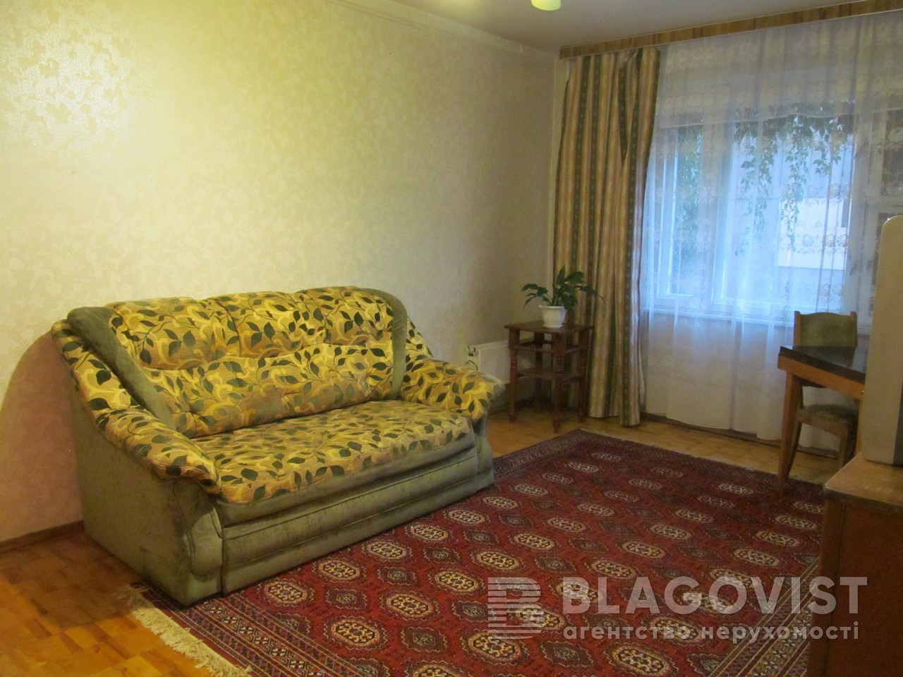 Квартира R-19490, Черновола Вячеслава, 8, Киев - Фото 5