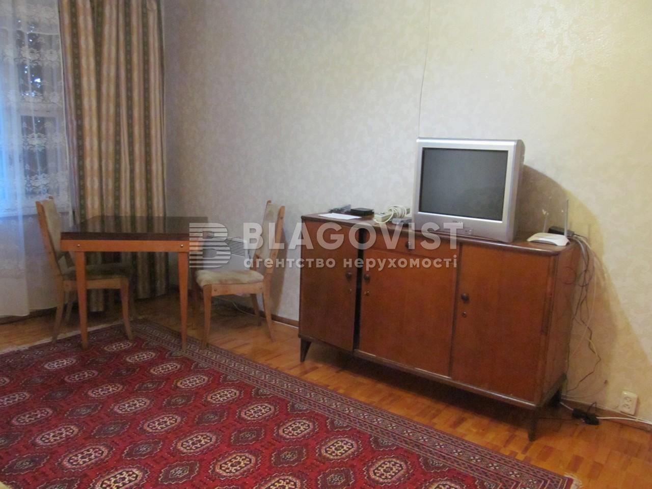 Квартира R-19490, Черновола Вячеслава, 8, Киев - Фото 6