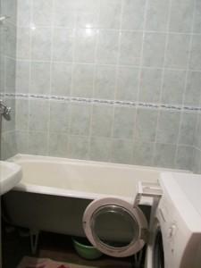 Квартира R-19490, Черновола Вячеслава, 8, Киев - Фото 10