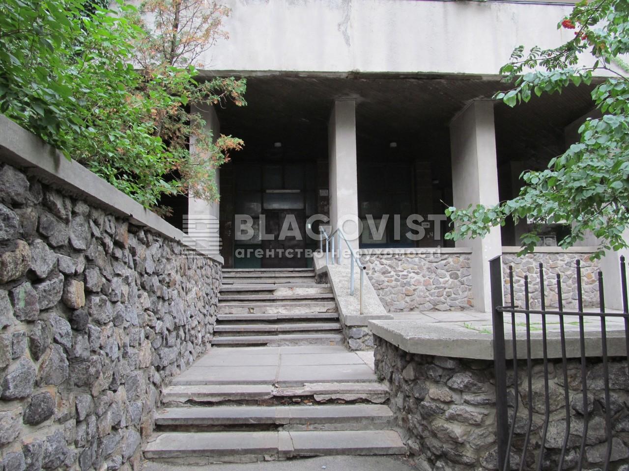 Квартира R-19490, Черновола Вячеслава, 8, Киев - Фото 17