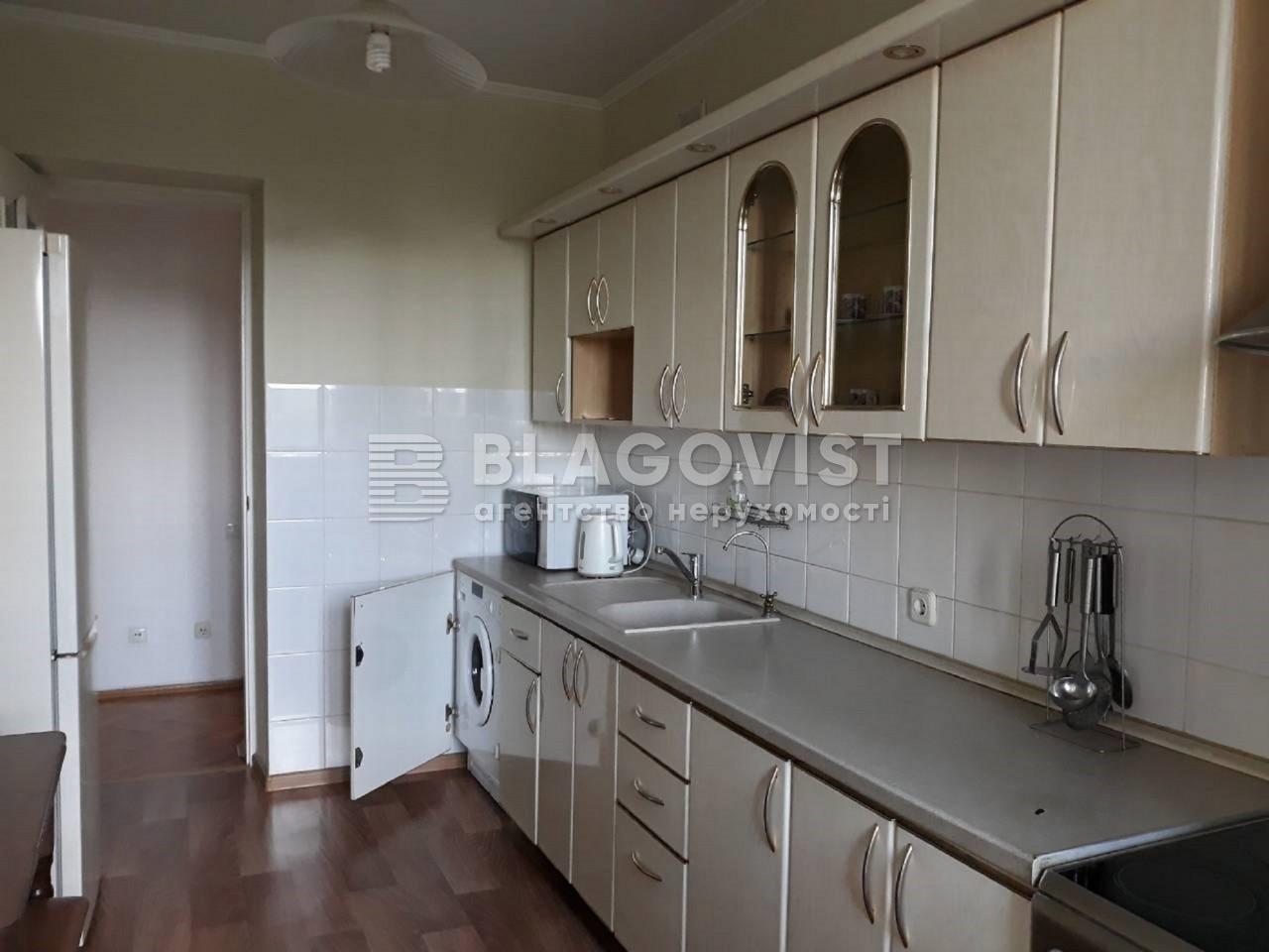 Квартира H-42489, Старонаводницкая, 4, Киев - Фото 10