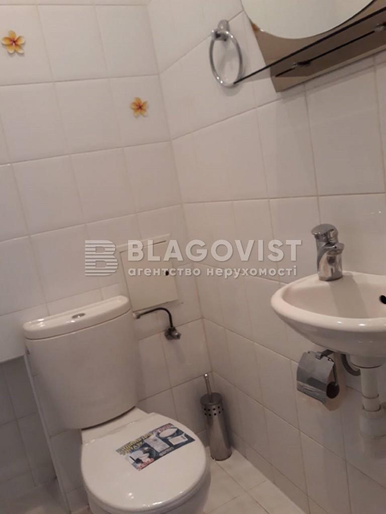 Квартира H-42489, Старонаводницкая, 4, Киев - Фото 12