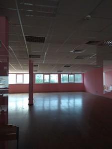 Нежилое помещение, H-42491, Малышко Андрея, Киев - Фото 9