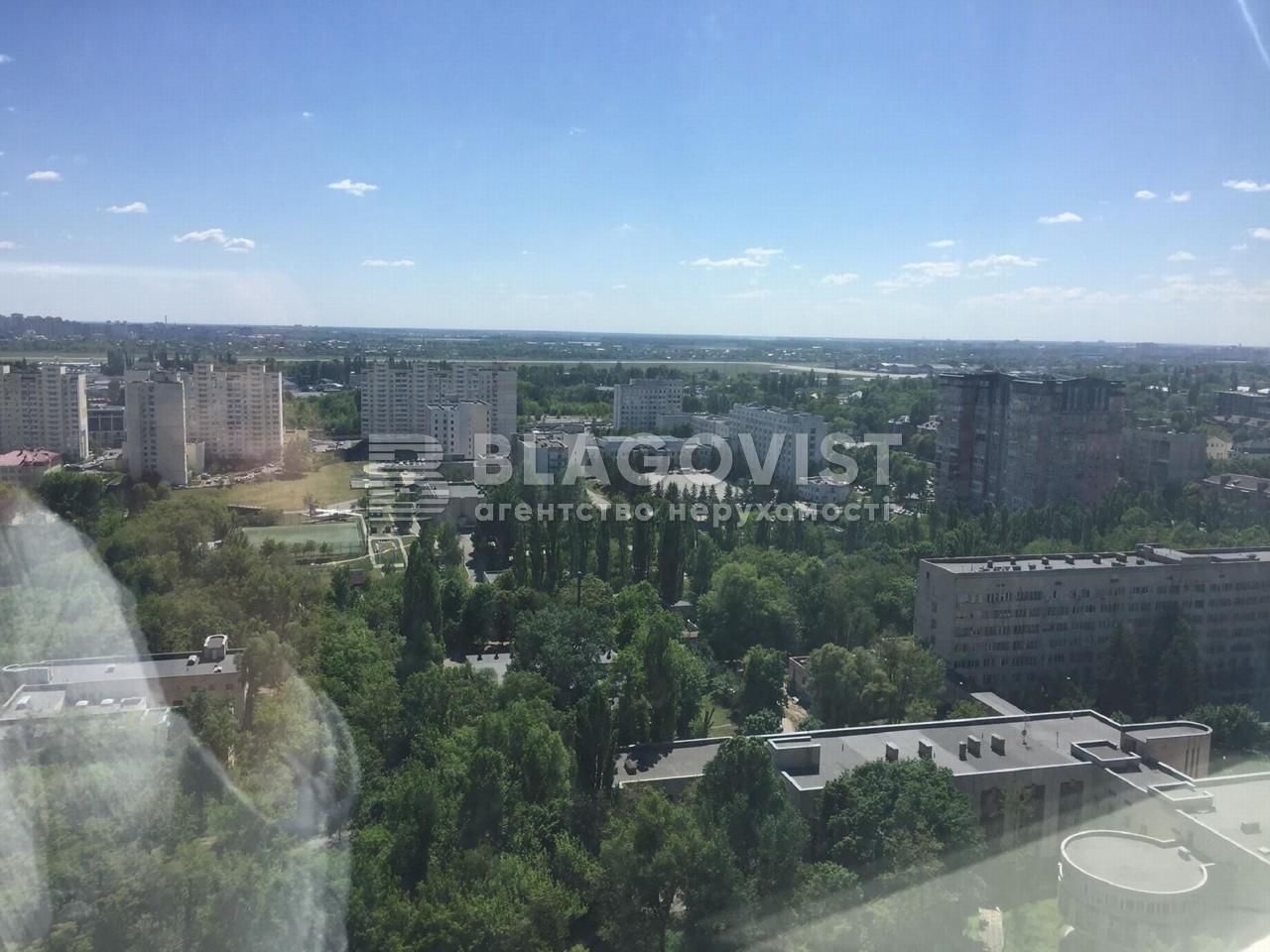 Квартира Z-346545, Лобановського просп. (Червонозоряний просп.), 4г, Київ - Фото 15