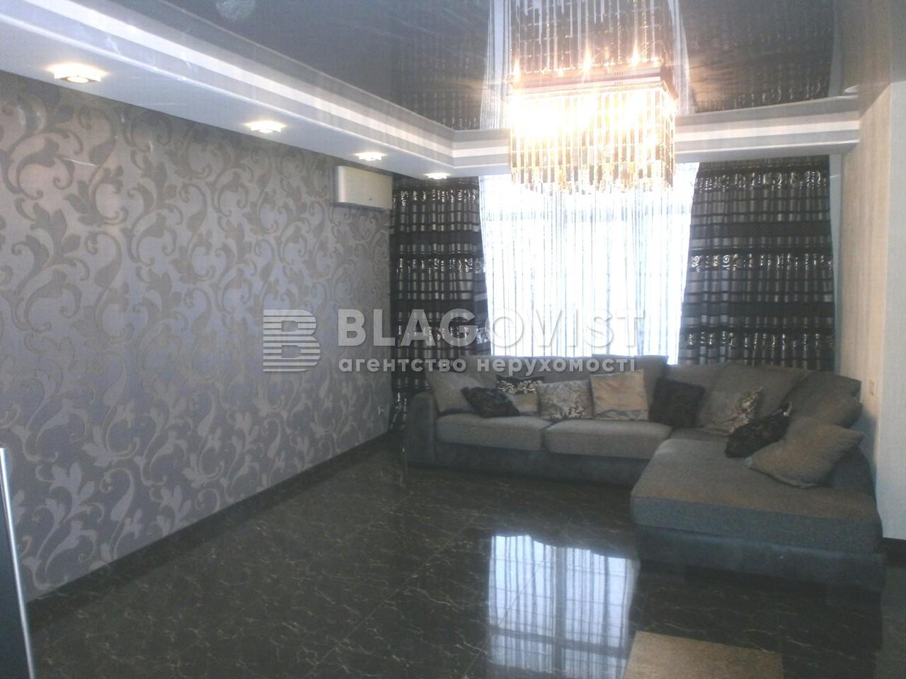 Квартира Z-346545, Лобановського просп. (Червонозоряний просп.), 4г, Київ - Фото 7