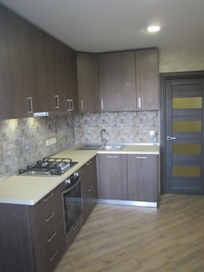 Квартира Нижній Вал, 41, Київ, F-40342 - Фото