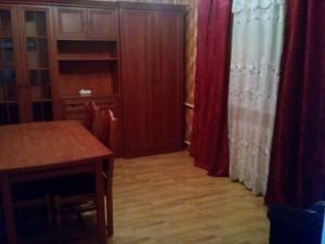 Дом Октябрьская, Крюковщина, Z-1826567 - Фото 6