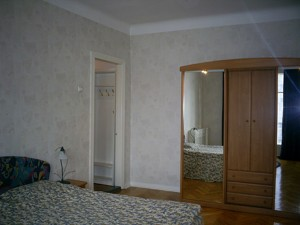 Квартира Басейна, 23, Київ, F-7634 - Фото 7