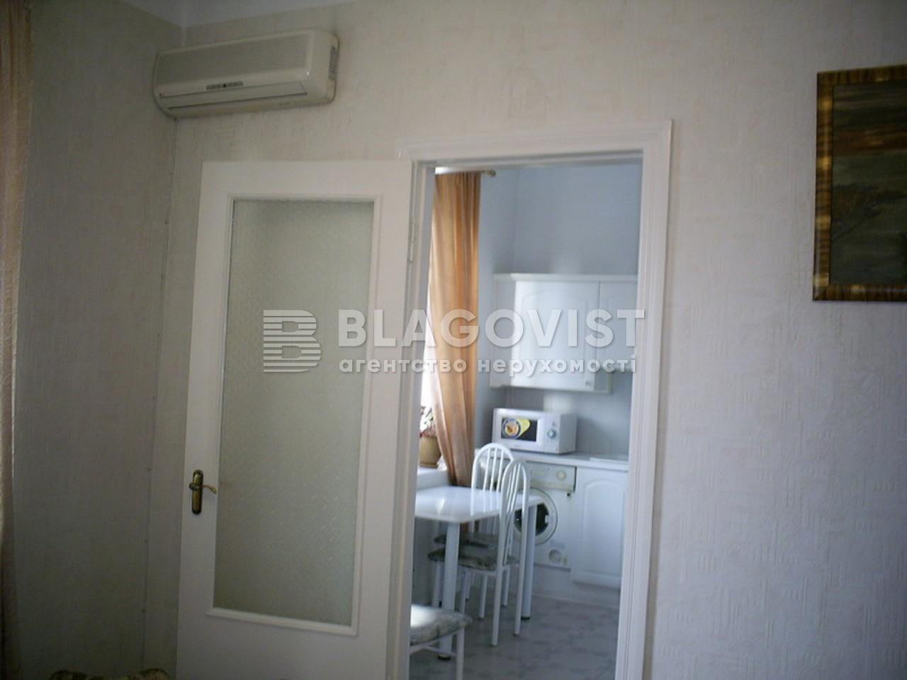 Квартира F-7634, Бассейная, 23, Киев - Фото 11