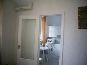 Квартира Басейна, 23, Київ, F-7634 - Фото 10